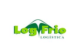 logfrio